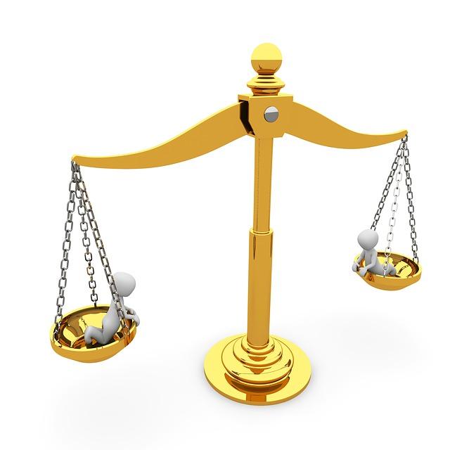 5 czynników mających wpływ na wysokość zadośćuczynienia